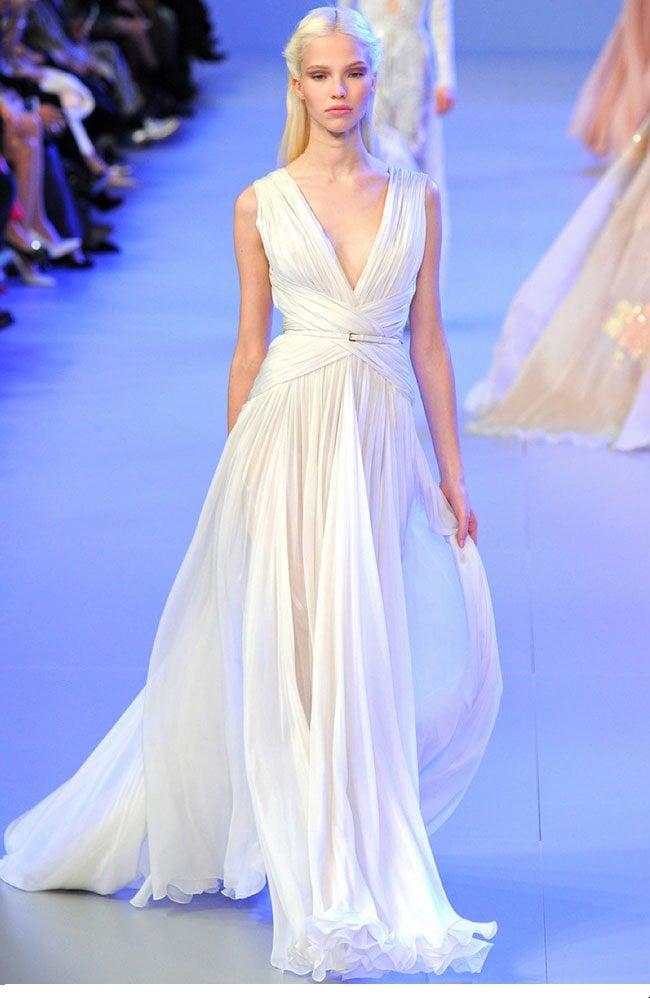 elie saab-2014-3-Wedding Gowns Brautmode