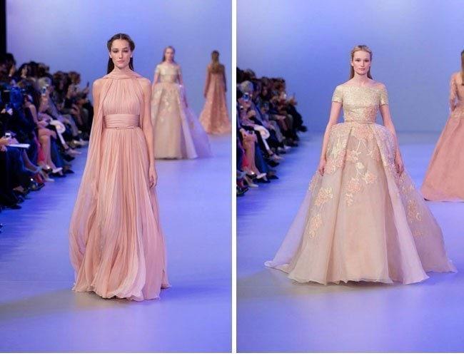 elie saab-2014-5a-Brautmode Wedding Gowns