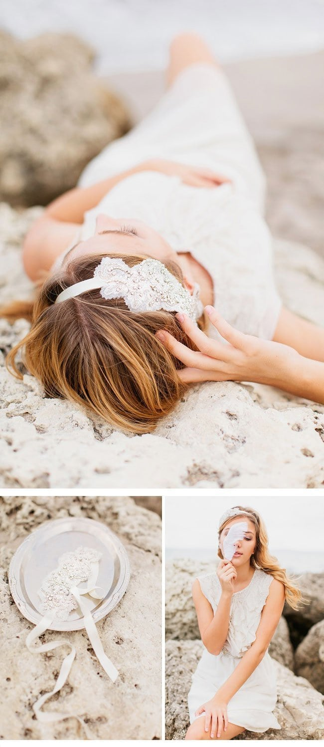 strandshooting1-brautaccessoires