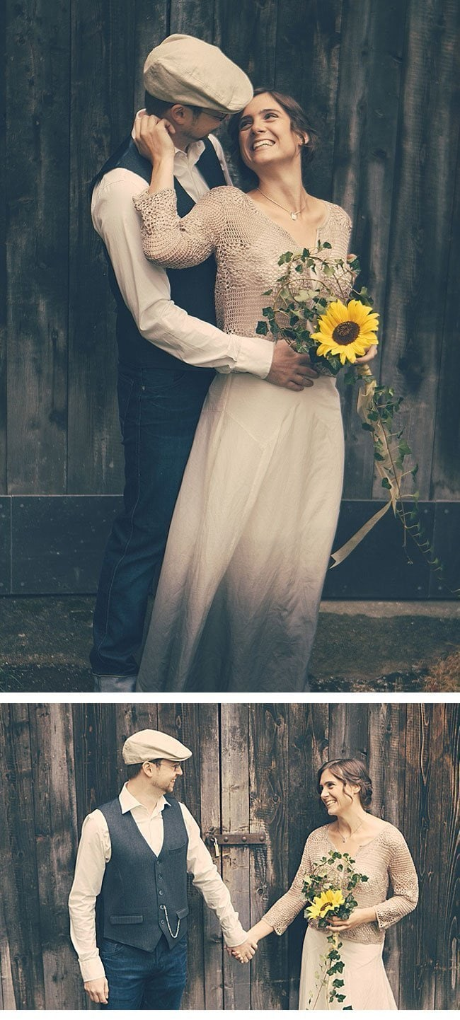 evelyn simon10-vintage-wedding
