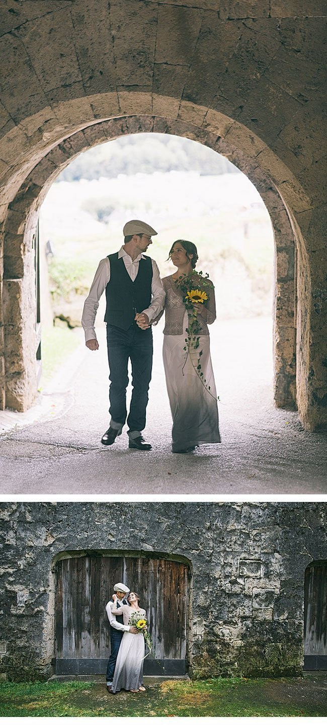 evelyn simon11-vintage-hochzeit