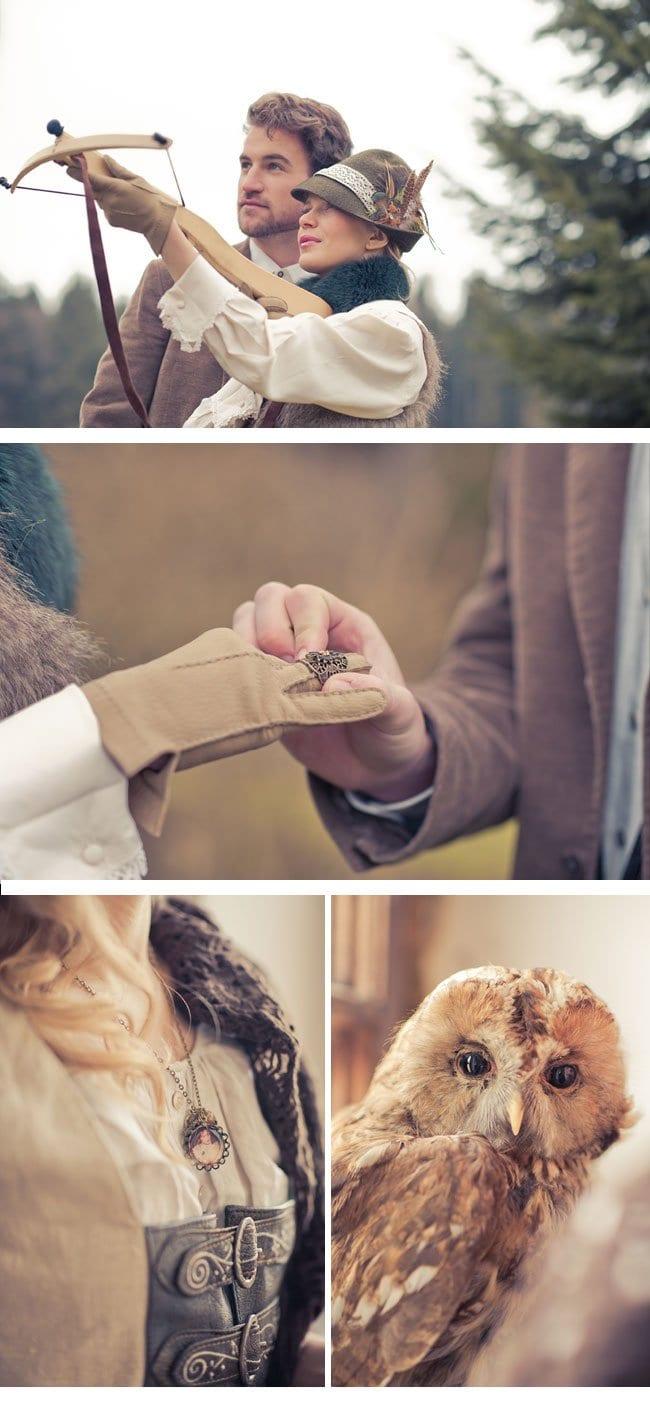 aschenbroedel7-Hochzeitsinspirationen