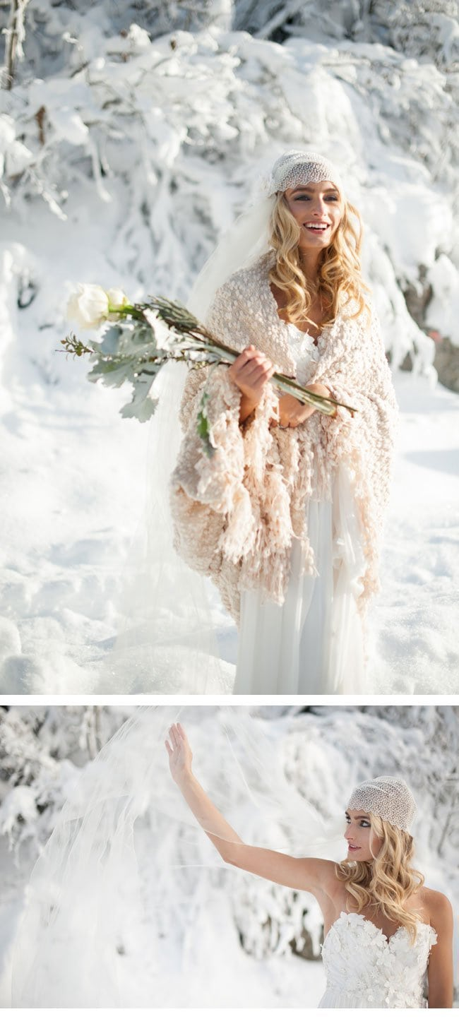 snowshoot2-winterbraut