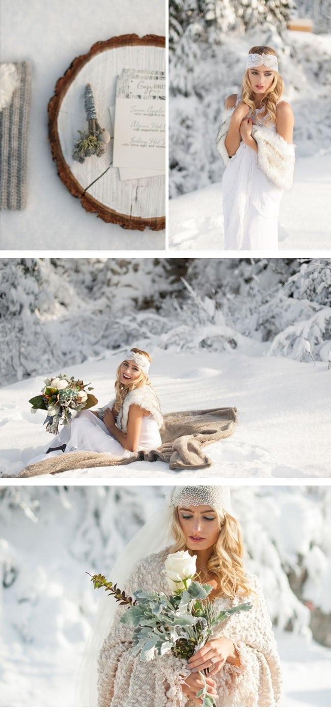 snowshoot2a-winterhochzeit