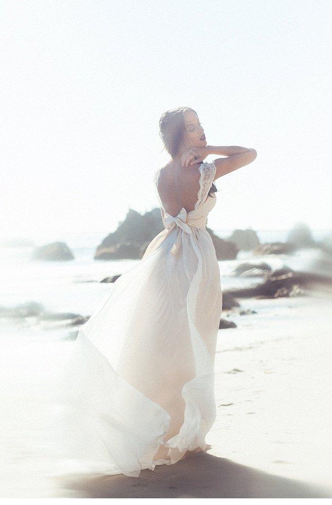 Anna Campbell 2014-wedding gowns brautkleider 0003