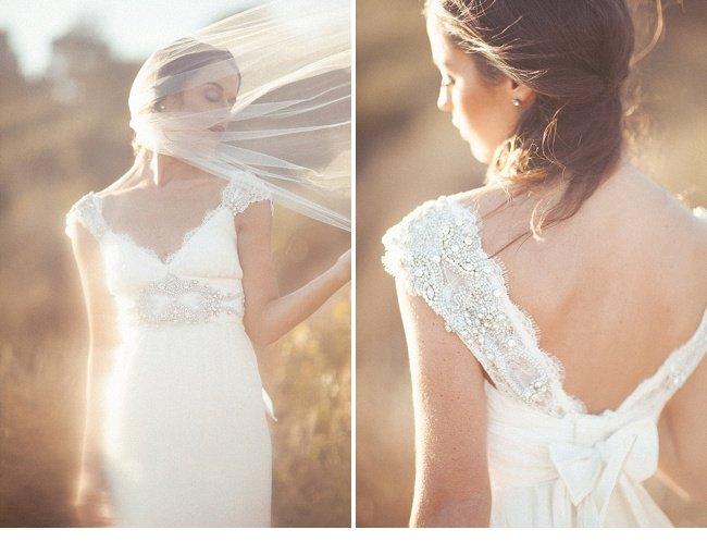 Anna Campbell 2014-wedding gowns brautkleider 0008