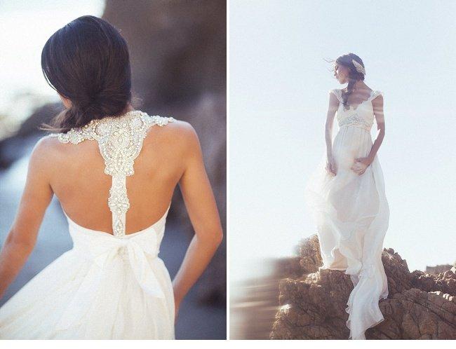 Anna Campbell 2014-wedding gowns brautkleider 0014