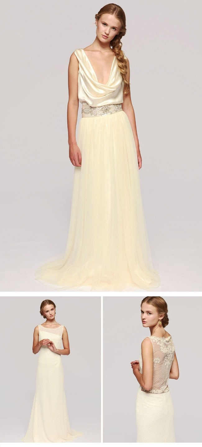 otaduy2014-2-bridal dresses brautkleider