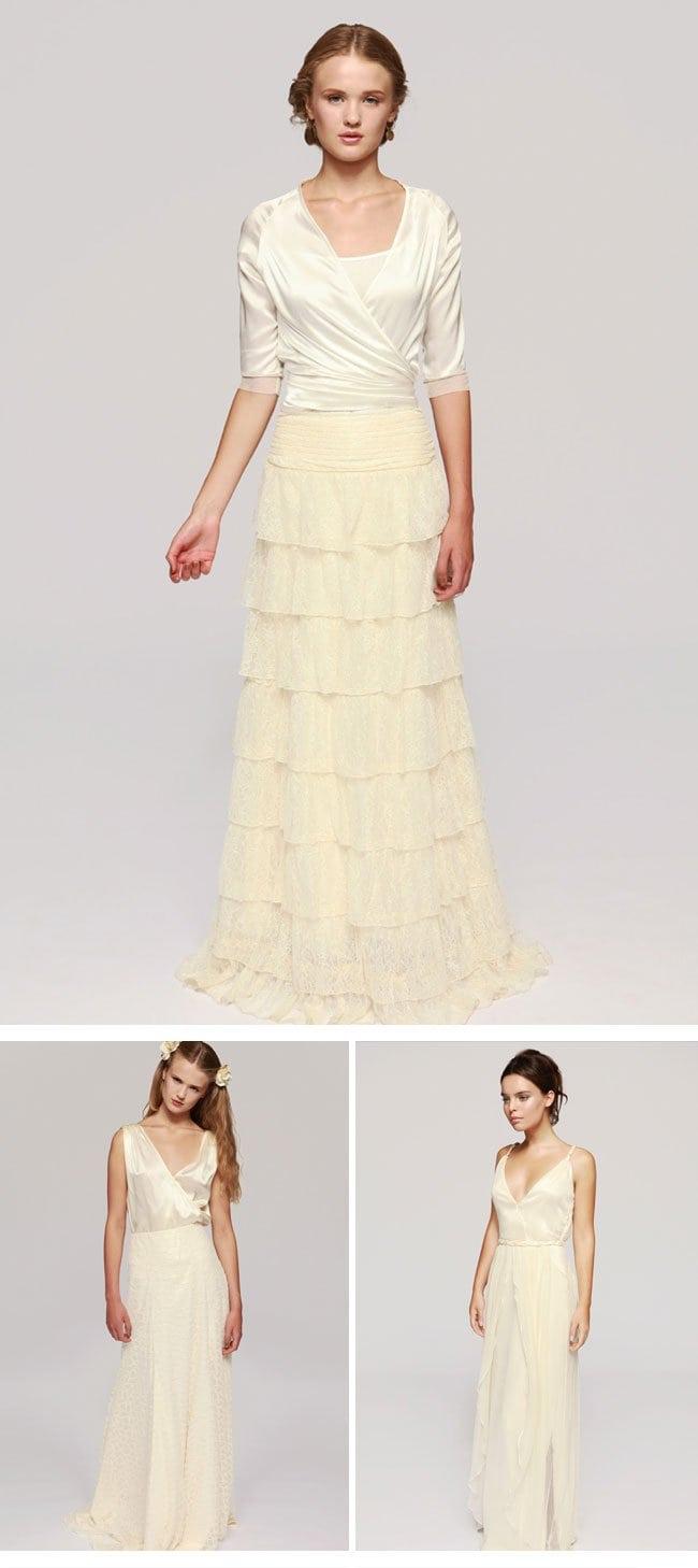 otaduy2014-4-bridal dresses brautkleider