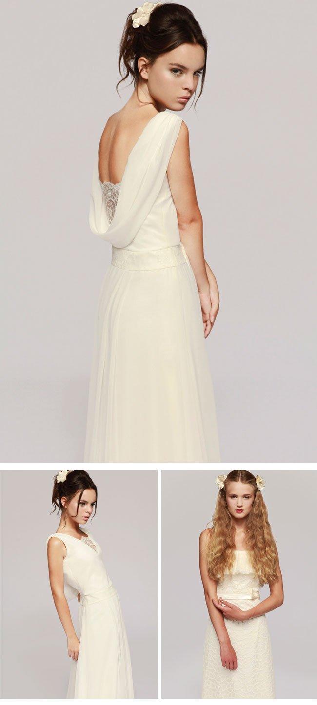 otaduy2014-5-brautkleider wedding dresses