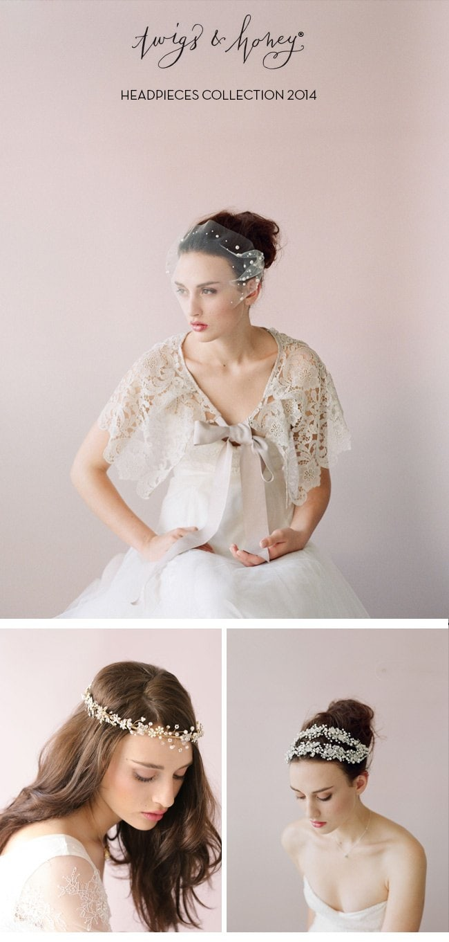 twigsandhoney2014-1-headpieces
