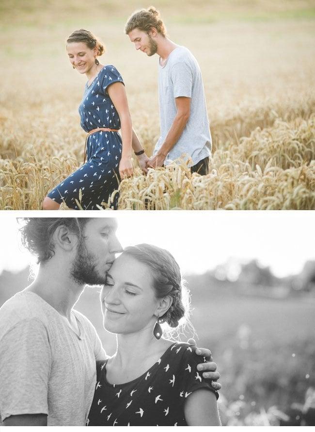 theresa felix3-engagement paarshooting