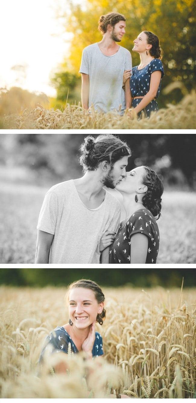 theresa felix5-engagement paarshooting