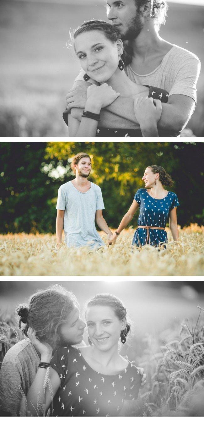 theresa felix6-engagement paarshooting