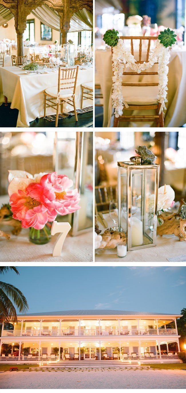 britt sam15-strandhochzeit beach wedding