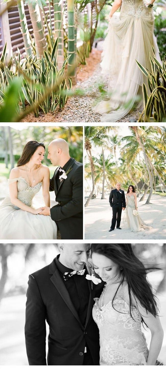 britt sam5-strandhochzeit beach wedding