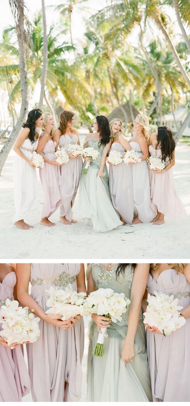 britt sam9-strandhochzeit beach wedding