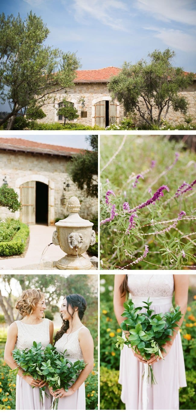 cal a vie8-wedding-venue hochzeitslocation