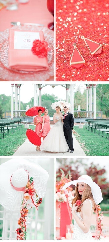 coral6-wedding inspiration