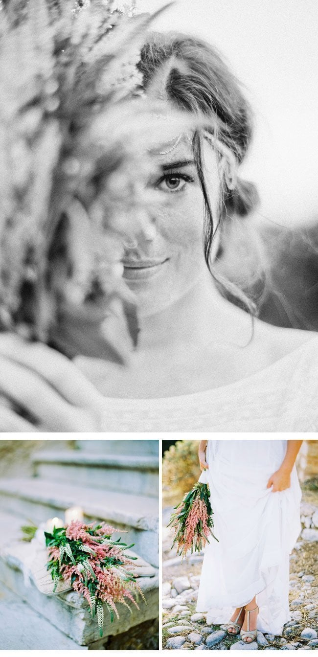 door to the ocean4-hochzeitsinspirationen wedding details