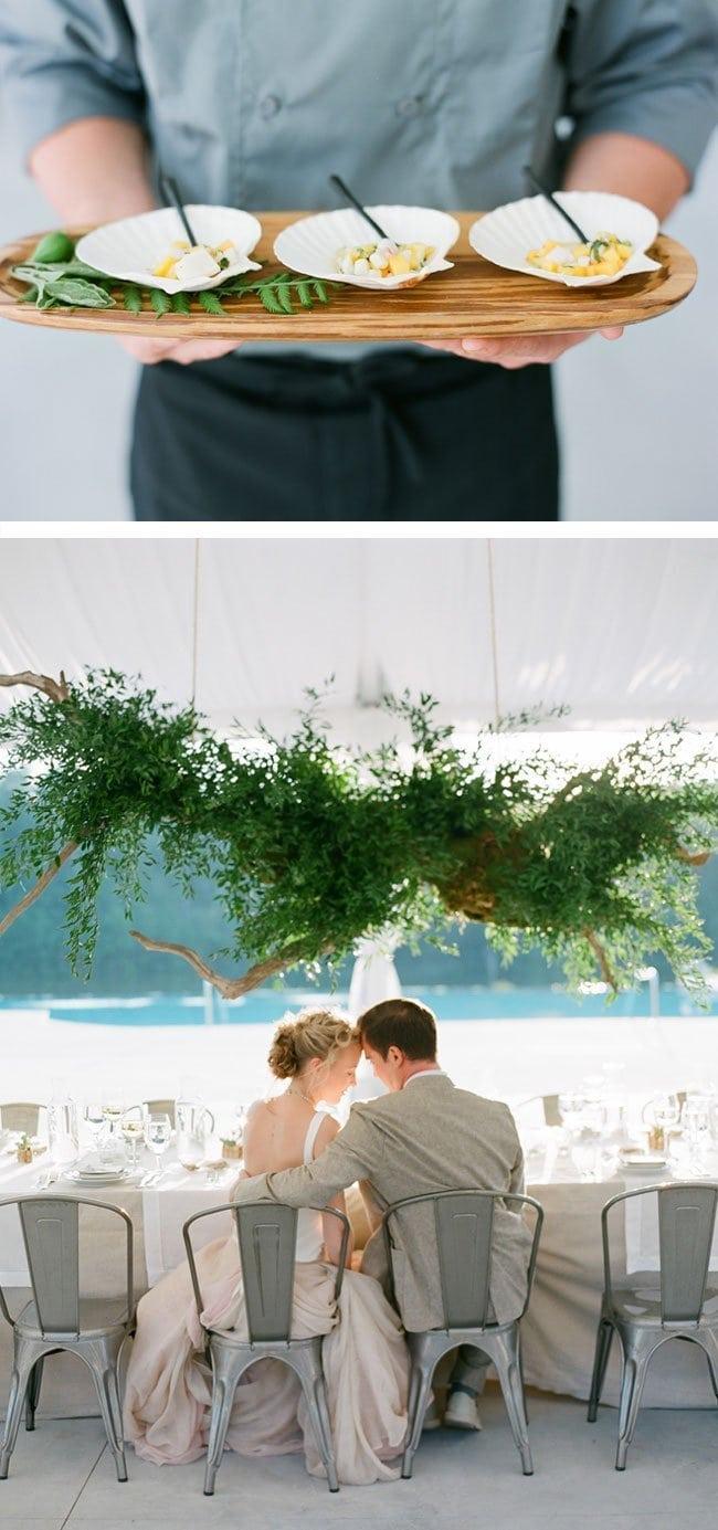 foxhall12-wedding details hochzeitsinspiration
