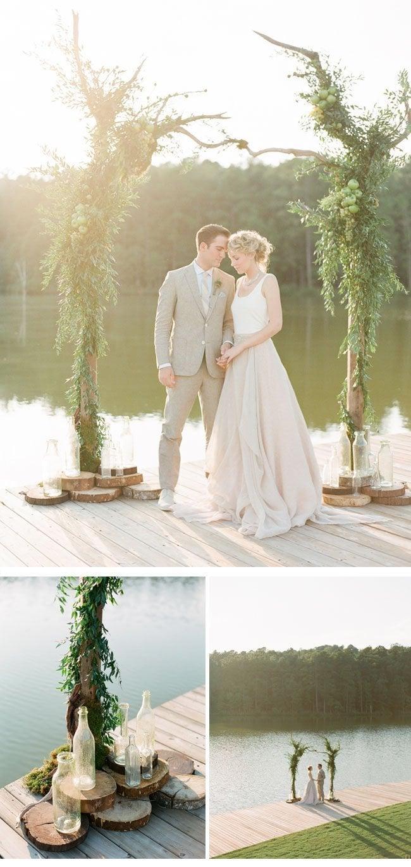 foxhall6-bridal couple-brautpaar