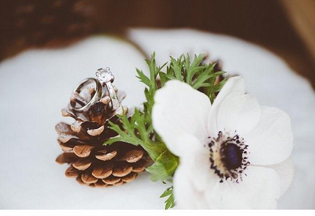 winterhochzeit winter wedding 0001