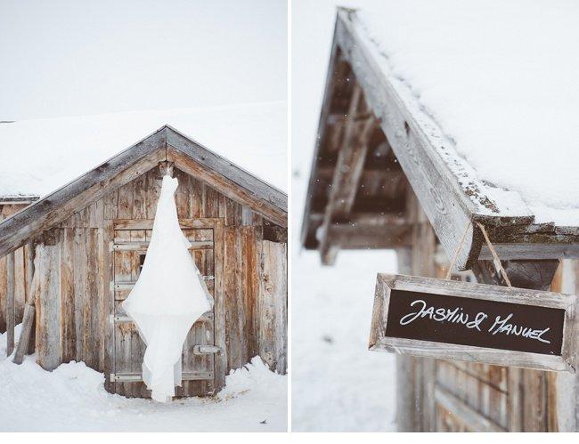 winterhochzeit winter wedding 0002