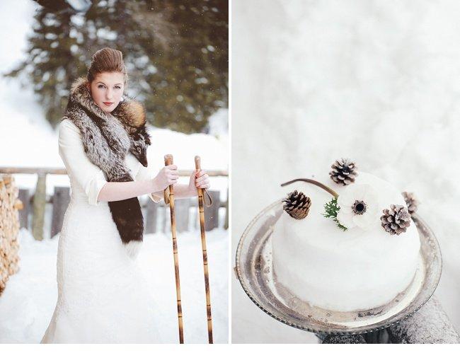 winterhochzeit winter wedding 0004