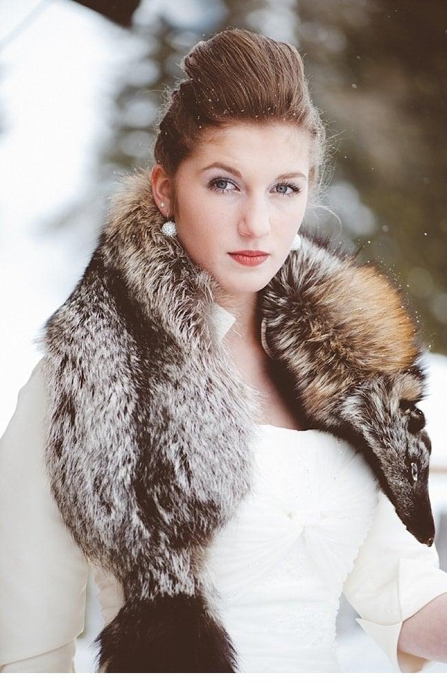 winterhochzeit winter wedding 0005