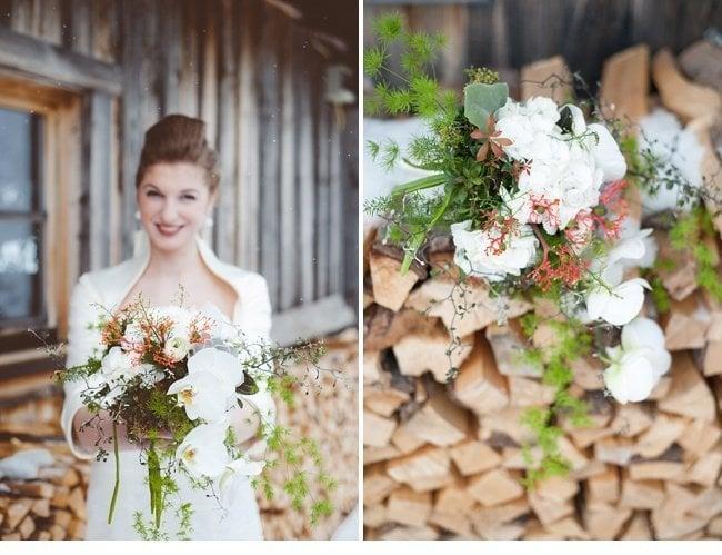 winterhochzeit winter wedding 0006