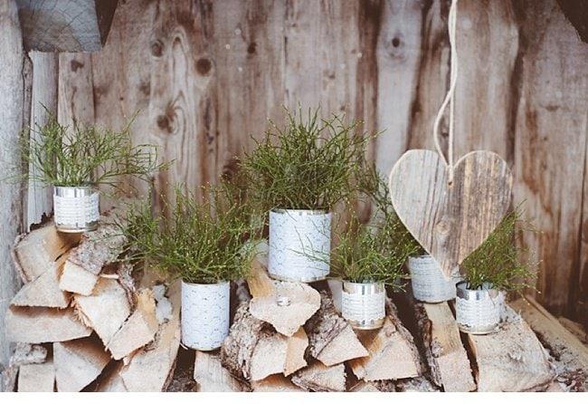 winterhochzeit winter wedding 0007