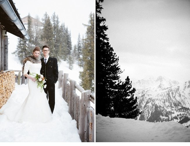 winterhochzeit winter wedding 0008