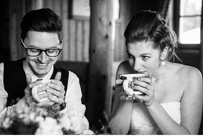 winterhochzeit winter wedding 0014