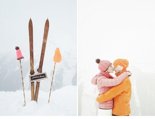 winterhochzeit winter wedding 0021