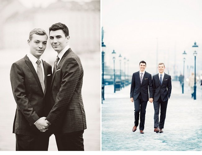 sean raven guys wedding stockholm 0002