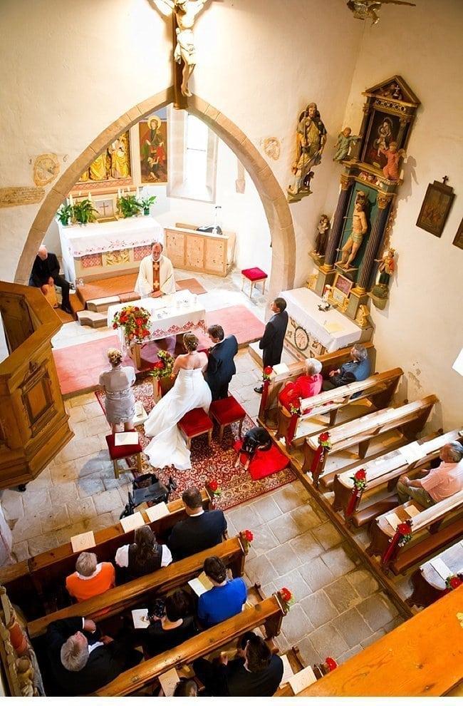 steffi christian-destination wedding suedtirol 0009