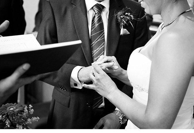 steffi christian-destination wedding suedtirol 0012