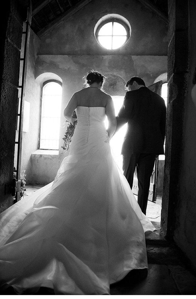 steffi christian-destination wedding suedtirol 0014