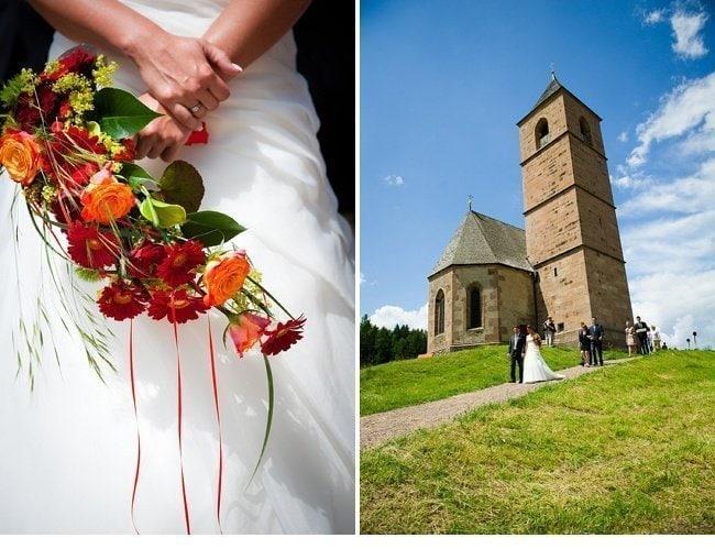 steffi christian-destination wedding suedtirol 0015