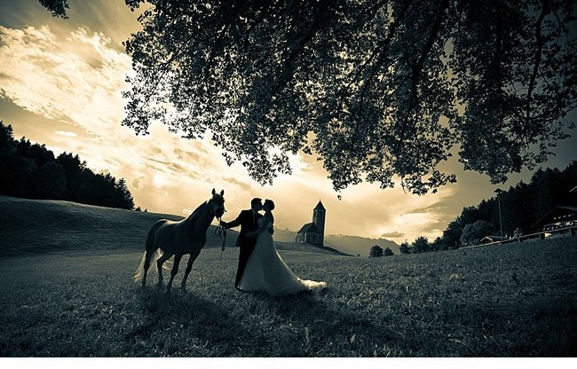 steffi christian-destination wedding suedtirol 0018