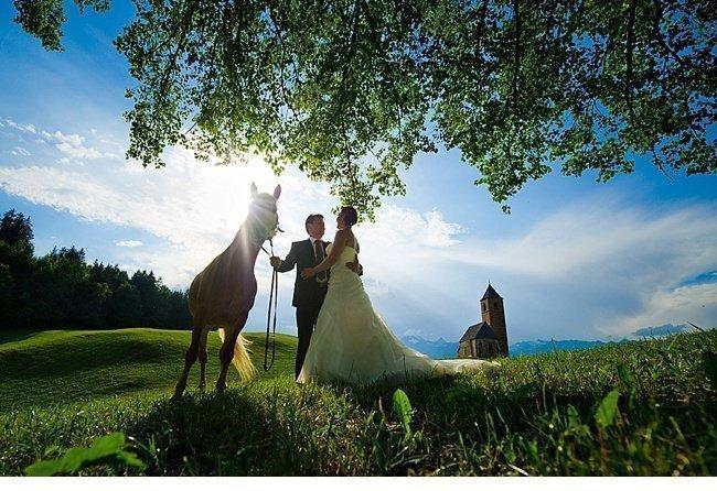 steffi christian-destination wedding suedtirol 0020
