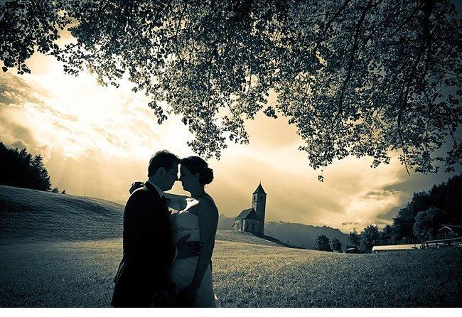 steffi christian-destination wedding suedtirol 0021