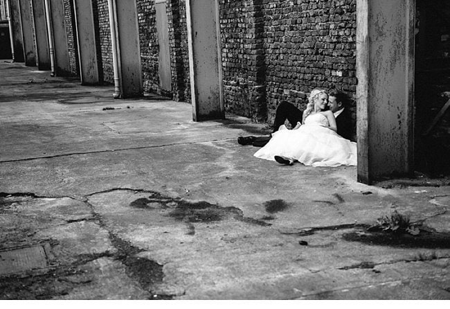 verena markus after wedding shooting 0009