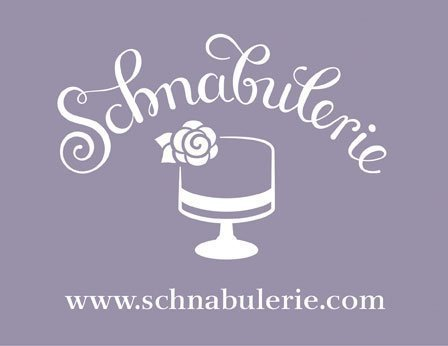 schnabulerie-logo