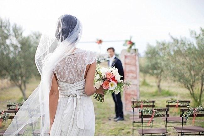 olive grove hochzeit olivenhain 0015