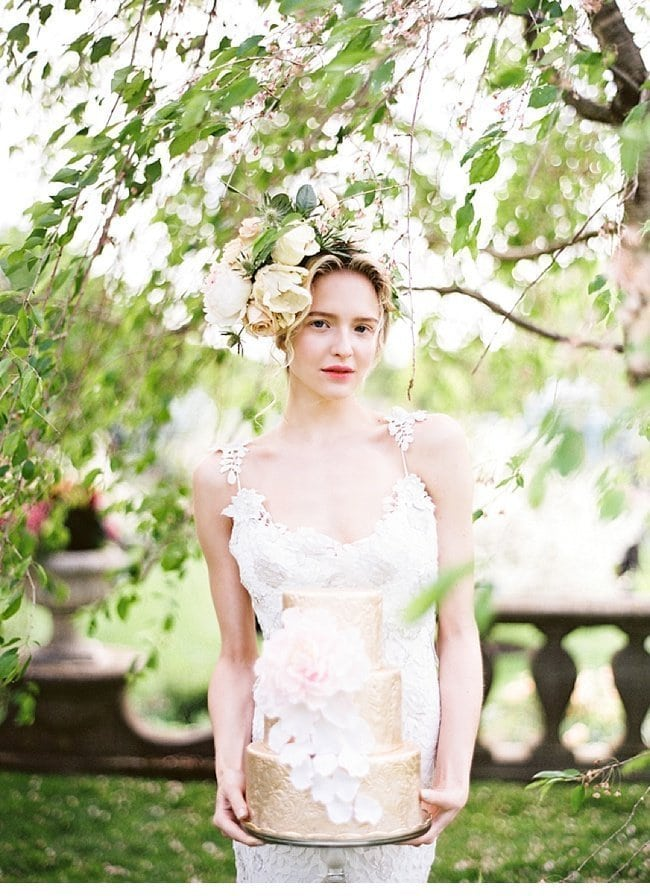 springtime bridal fruehlingsinspirationen 0001