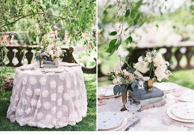 springtime bridal fruehlingsinspirationen 0002