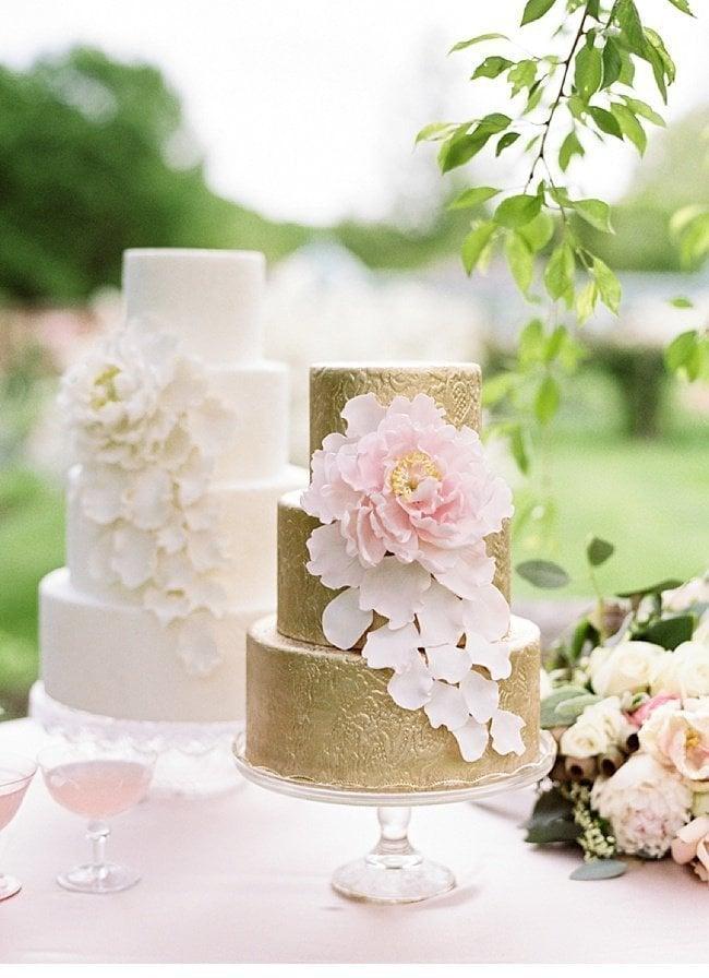 springtime bridal fruehlingsinspirationen 0004