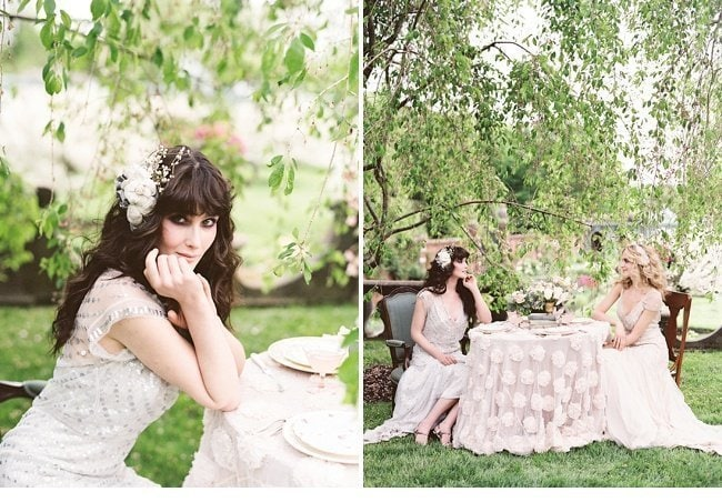 springtime bridal fruehlingsinspirationen 0005
